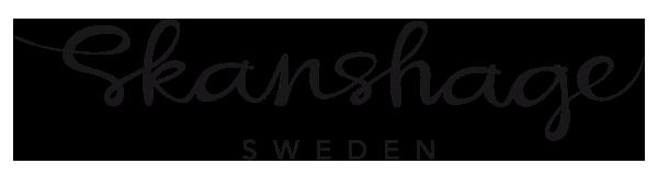 Skanshage Sweden