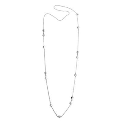 Kite long necklace