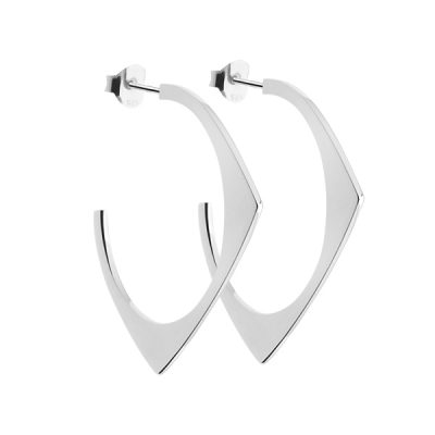 Shape hoops