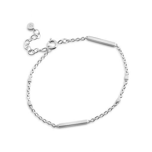 Glisten bracelet