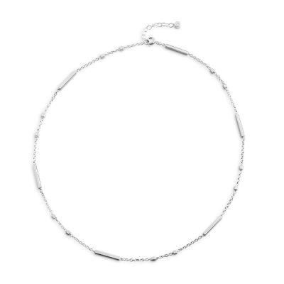 Glisten necklace