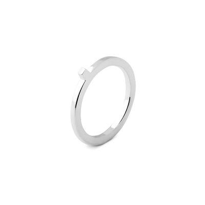 Glisten ring
