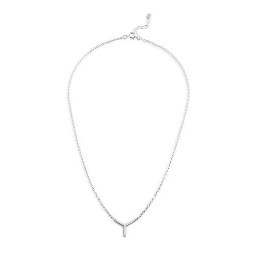 One Twenty necklace