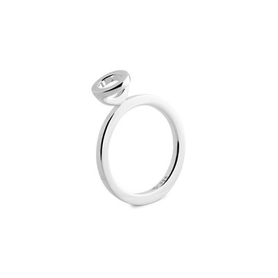 Orbit: ring