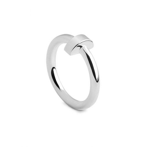 Detail: ring