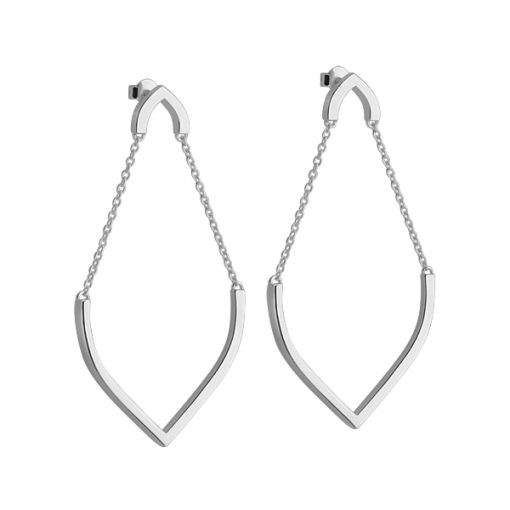 petal_grand_earrings