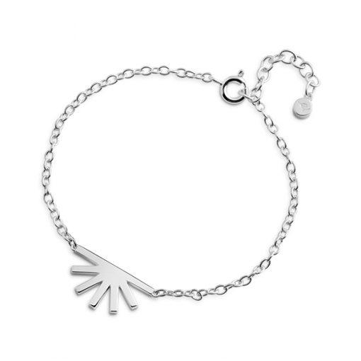 Shine: bracelet