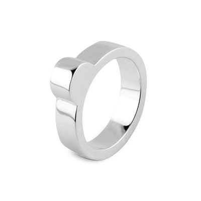 Cylinder ring