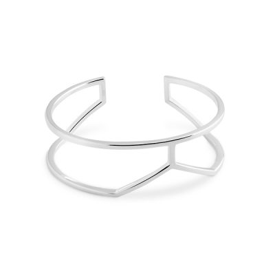 One Twenty bangle