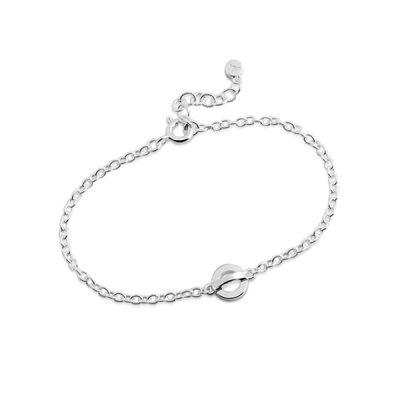 Orbit: bracelet